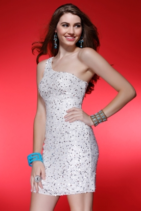 SK3183 IVORY SILVER