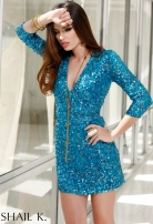 KL3223 TURQUOISE (2)