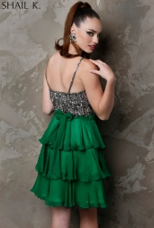 KL3231 LEAD-EMERALD (2)