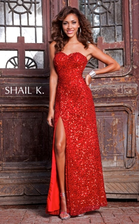 3165 RED