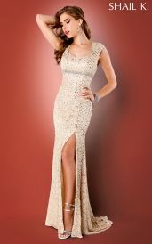 3321 CHAMPAGNE GOLD (1)