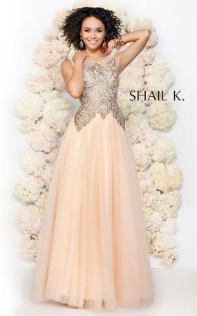 3924 Peach (1)