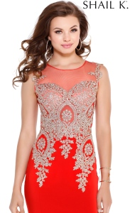3940 RED (1)
