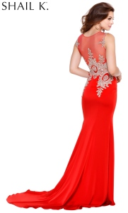 3940 RED (2)