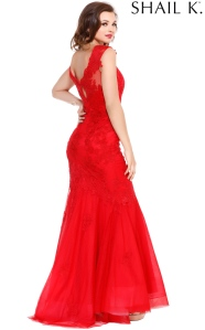 3943 RED (1)